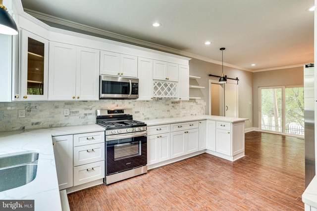 4514 Riverdale Road, RIVERDALE, MD 20737 (#MDPG610074) :: Arlington Realty, Inc.