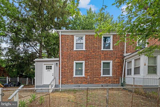 3166 Alabama Road, CAMDEN, NJ 08104 (#NJCD422262) :: RE/MAX Advantage Realty