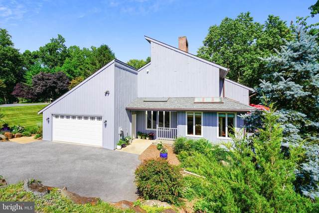 861 Coachway, ANNAPOLIS, MD 21401 (#MDAA471876) :: Berkshire Hathaway HomeServices McNelis Group Properties