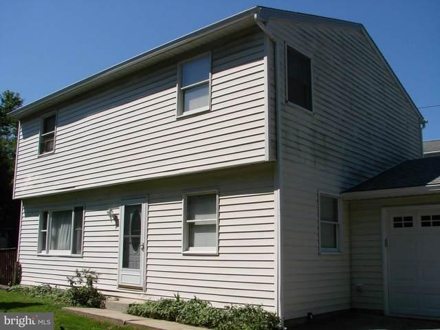 391 Sugartown Road, WAYNE, PA 19087 (#PADE548638) :: LoCoMusings