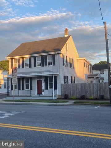14 E Main Street, CAMP HILL, PA 17011 (#PACB136032) :: The Jim Powers Team