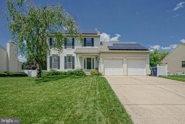 23 Middleton Drive, LUMBERTON, NJ 08048 (#NJBL400066) :: Holloway Real Estate Group