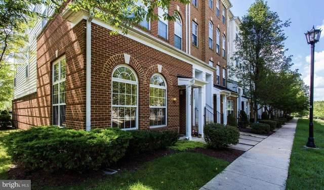 42274 Black Rock Terrace, ALDIE, VA 20105 (#VALO441576) :: Jacobs & Co. Real Estate