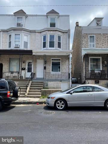 923 Locust Street, READING, PA 19604 (#PABK379220) :: Better Homes Realty Signature Properties