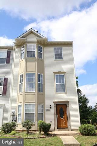 11982 Calico Woods Place, WALDORF, MD 20601 (#MDCH225752) :: Gail Nyman Group