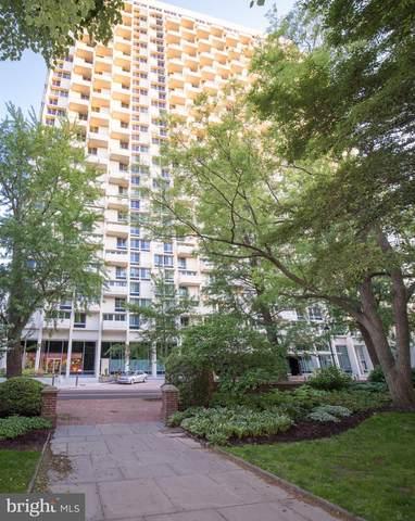 604-36 S Washington Square #2902, PHILADELPHIA, PA 19106 (#PAPH1027716) :: Erik Hoferer & Associates