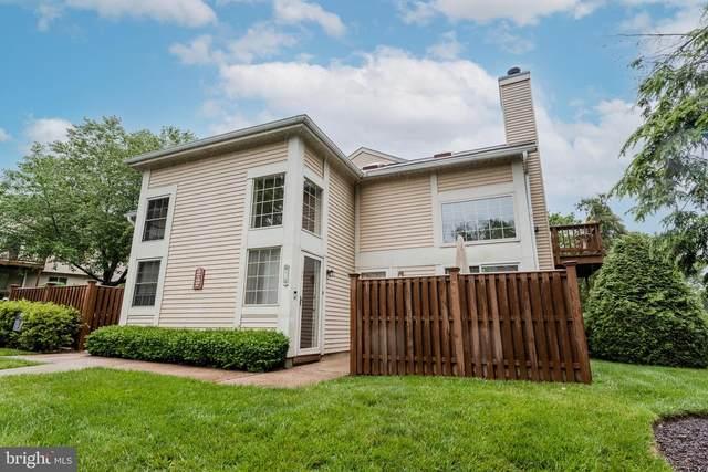 436 Brown Briar Circle, HORSHAM, PA 19044 (#PAMC697358) :: Linda Dale Real Estate Experts