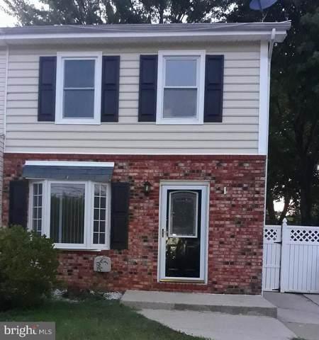 1146 Tyler Avenue, ANNAPOLIS, MD 21403 (#MDAA471910) :: Dart Homes
