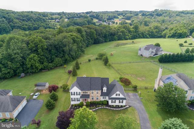 35 South View, RISING SUN, MD 21911 (#MDCC175252) :: The Licata Group / EXP Realty