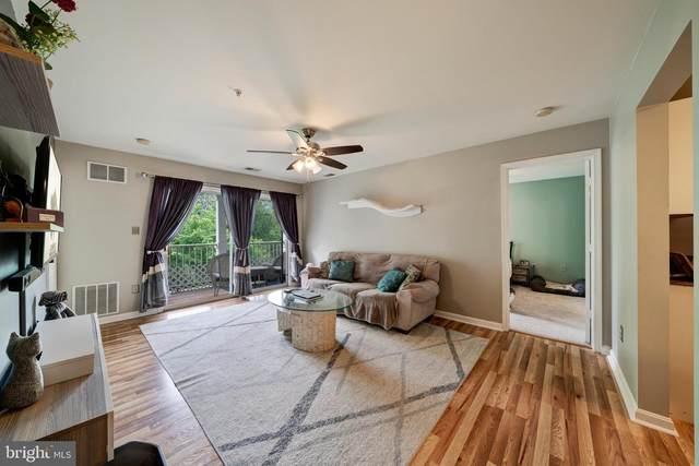 13203 Astoria Hill Court C, GERMANTOWN, MD 20874 (#MDMC763886) :: Cortesi Homes