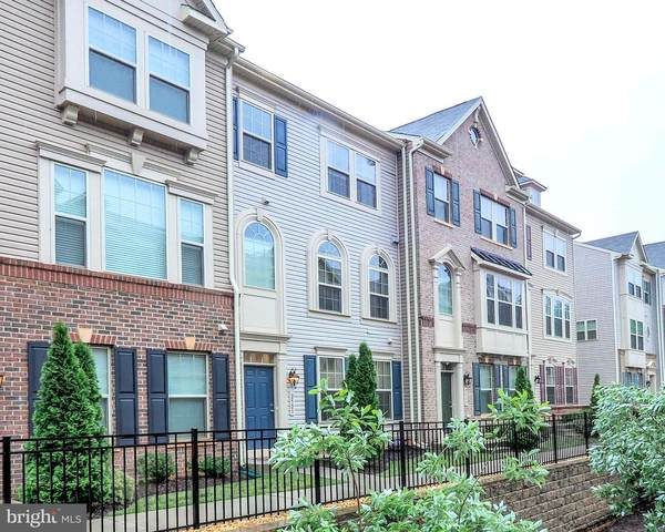 2521 Francis Lane, JESSUP, MD 20794 (#MDAA471918) :: The Paul Hayes Group | eXp Realty