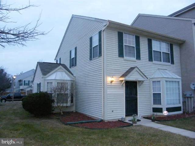 6223 Seal Place, WALDORF, MD 20603 (#MDCH225772) :: Charis Realty Group