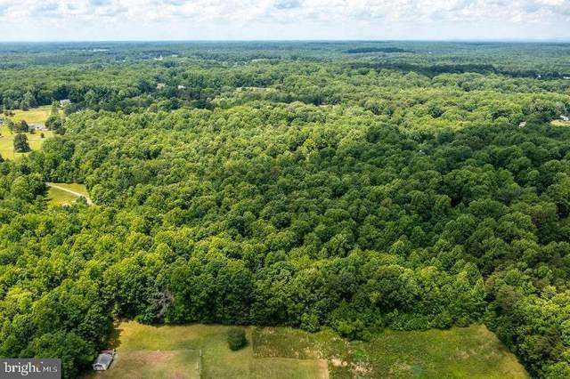 00000 Mountain View Road, STAFFORD, VA 22556 (#VAST233542) :: The Dailey Group