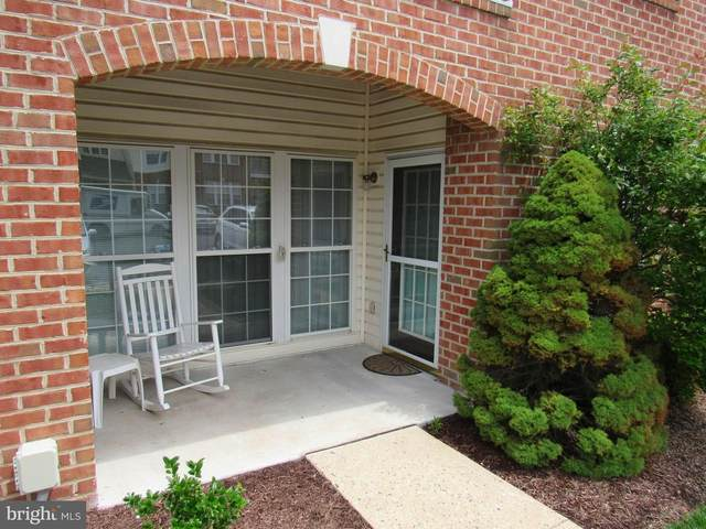 2 Brook Farm Court 2D, PERRY HALL, MD 21128 (#MDBC532738) :: The Piano Home Group
