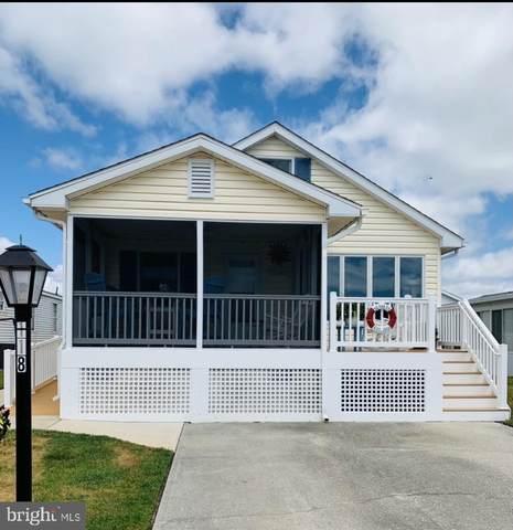 118 Pine Tree Road, OCEAN CITY, MD 21842 (#MDWO123208) :: The Matt Lenza Real Estate Team