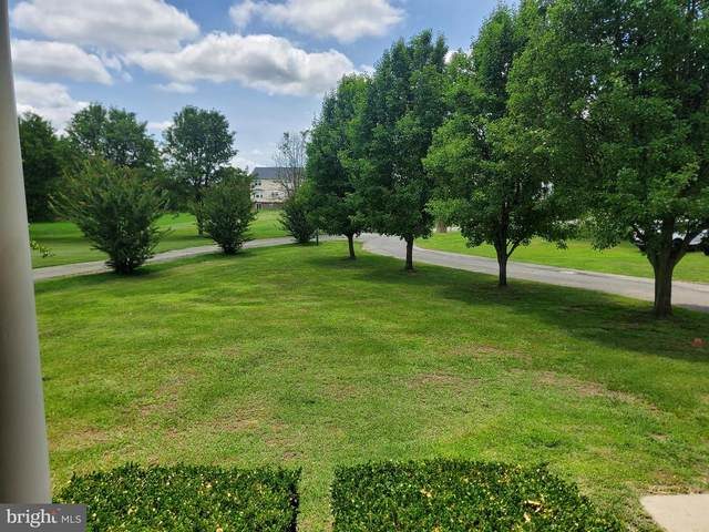 5153 Twice Bought Place, WALDORF, MD 20602 (#MDCH225786) :: Berkshire Hathaway HomeServices McNelis Group Properties