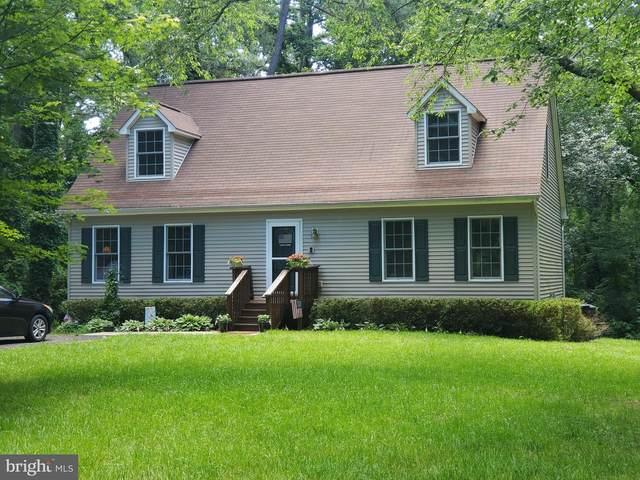 12982 Holly Way, LUSBY, MD 20657 (#MDCA183548) :: Eng Garcia Properties, LLC