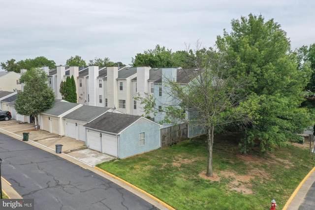 13956 New Braddock Road, CENTREVILLE, VA 20121 (#VAFX1209384) :: Nesbitt Realty