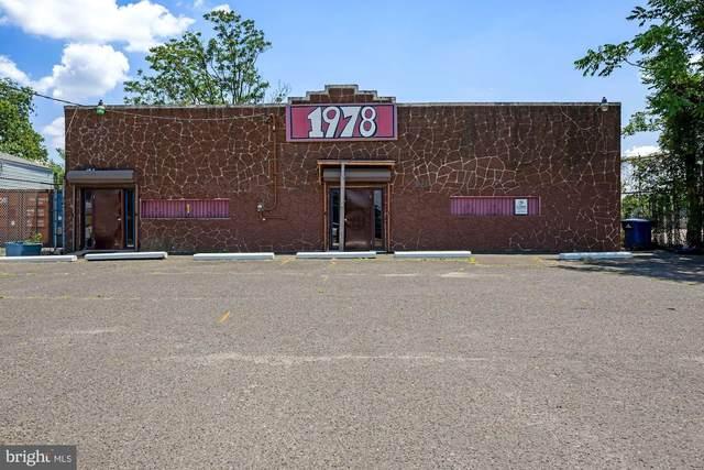 1978 Federal Street, CAMDEN, NJ 08105 (#NJCD422324) :: LoCoMusings