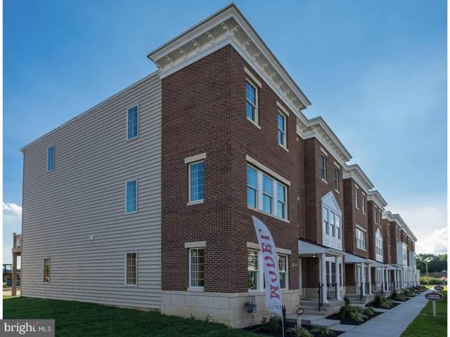 3404 Messina Way Lot 74, PHILADELPHIA, PA 19145 (#PAPH1027858) :: Linda Dale Real Estate Experts