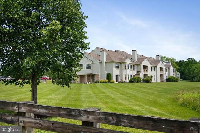 1104 Denby Court, QUAKERTOWN, PA 18951 (#PABU530398) :: ExecuHome Realty