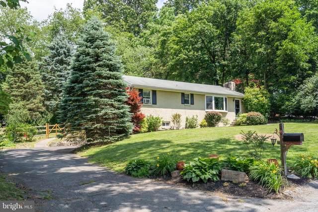 41 Aldian, PHOENIXVILLE, PA 19460 (#PACT539334) :: Blackwell Real Estate