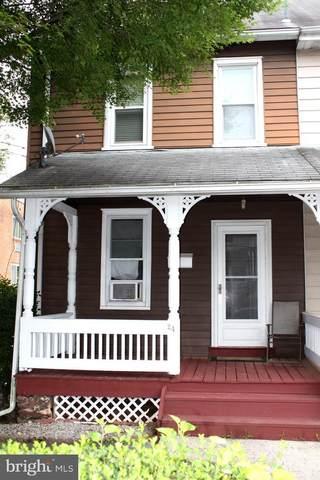 24 Poplar Street, HATFIELD, PA 19440 (#PAMC697438) :: Linda Dale Real Estate Experts