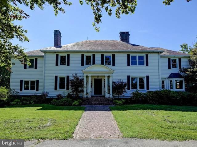11531 Cedar Lane, KINGSVILLE, MD 21087 (#MDBC532798) :: The Piano Home Group