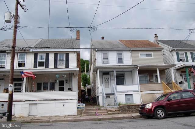 332 E Bertsch Street, LANSFORD, PA 18232 (#PACC117792) :: Ramus Realty Group