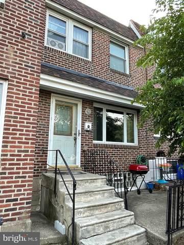 6522 N Mascher Street, PHILADELPHIA, PA 19120 (#PAPH1027924) :: Linda Dale Real Estate Experts