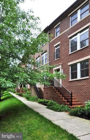 444 Hackberry Place, GAITHERSBURG, MD 20878 (#MDMC763980) :: Dart Homes