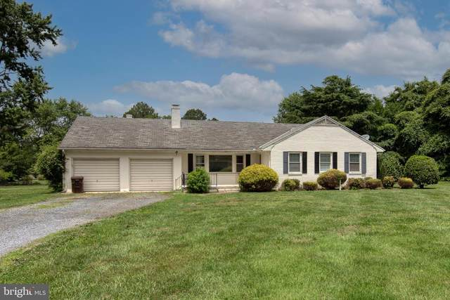 27943 Oaklands, EASTON, MD 21601 (#MDTA141456) :: RE/MAX Coast and Country