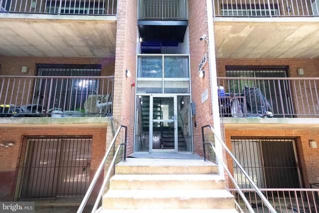2656 Bowen Road SE #103, WASHINGTON, DC 20020 (#DCDC526784) :: City Smart Living