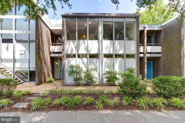 1374 4TH SW, WASHINGTON, DC 20024 (#DCDC526794) :: The Matt Lenza Real Estate Team