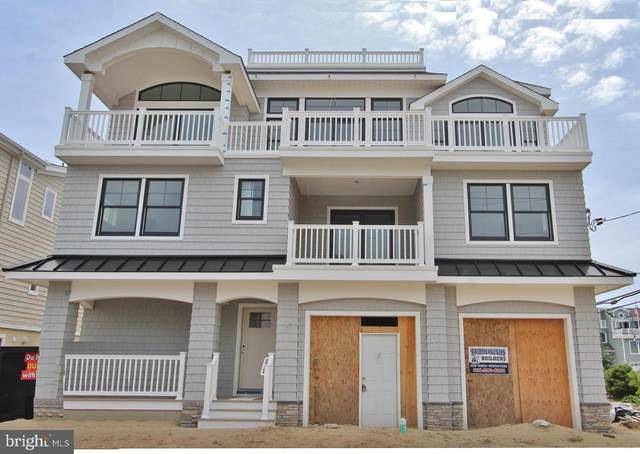 1035-A Long Beach A, LONG BEACH TOWNSHIP, NJ 08008 (#NJOC410782) :: Crews Real Estate