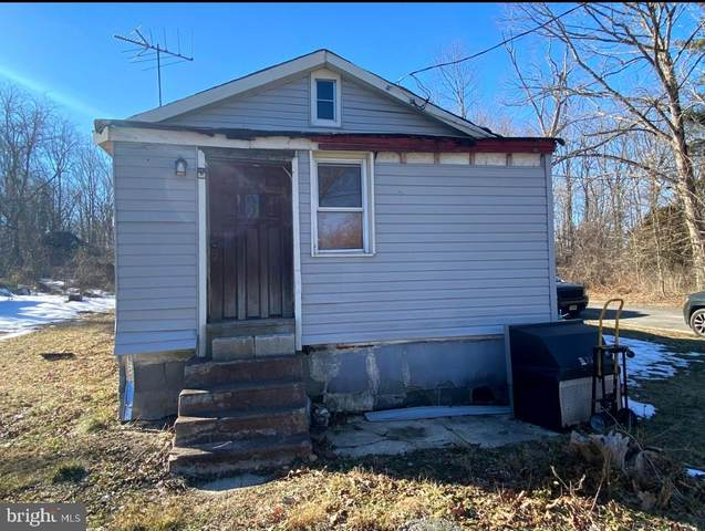 129 Richardson Avenue, ATCO, NJ 08004 (#NJCD422398) :: Crews Real Estate