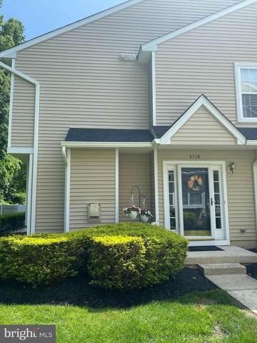 5708 Baltimore, MARLTON, NJ 08053 (#NJBL400166) :: The Schiff Home Team