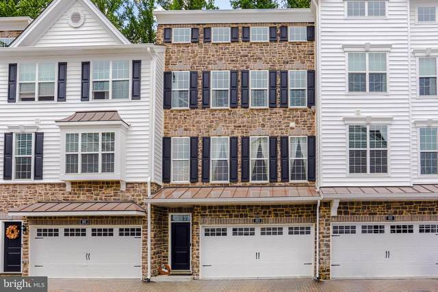 103 Eastwing Alley, MEDIA, PA 19063 (#PADE548722) :: Shamrock Realty Group, Inc
