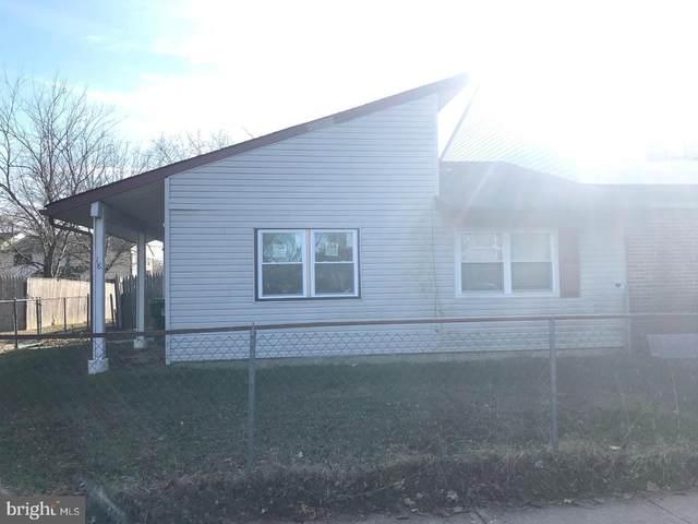 18 Medford Court, SICKLERVILLE, NJ 08081 (#NJCD422404) :: Crews Real Estate
