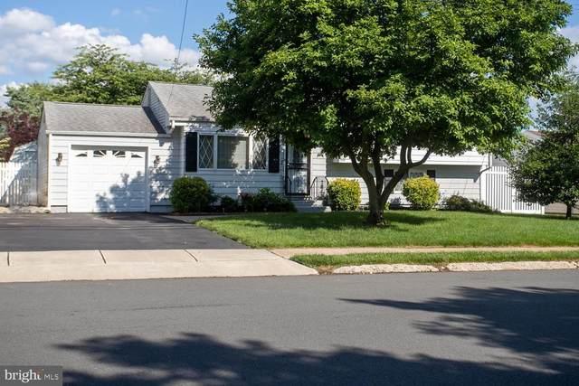 315 Gropp Ave., HAMILTON, NJ 08610 (#NJME314240) :: Holloway Real Estate Group