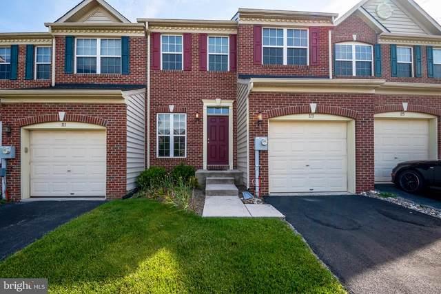 113 Penns Manor Drive, KENNETT SQUARE, PA 19348 (#PACT539360) :: Erik Hoferer & Associates