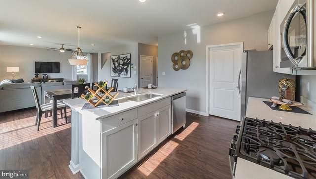 150 Nautilus Drive, BARNEGAT, NJ 08005 (#NJOC410788) :: Sunrise Home Sales Team of Mackintosh Inc Realtors