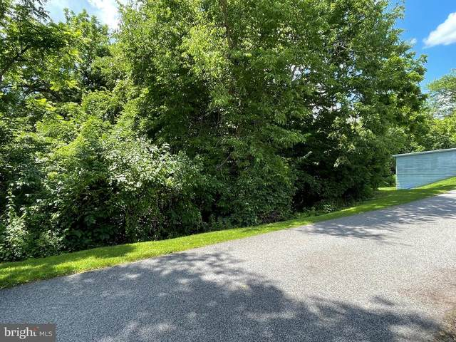 254 Plum Alley, SPRING CITY, PA 19475 (#PACT539374) :: The Mike Coleman Team