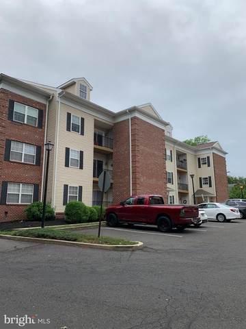 70 E Park 1-15, BORDENTOWN, NJ 08505 (#NJBL400180) :: Blackwell Real Estate