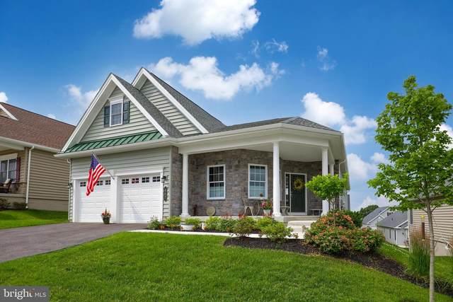 467 Valor, LITITZ, PA 17543 (#PALA184062) :: Iron Valley Real Estate
