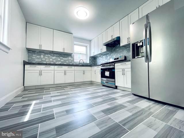 3538 Shelmire Avenue, PHILADELPHIA, PA 19136 (#PAPH1028080) :: Better Homes Realty Signature Properties