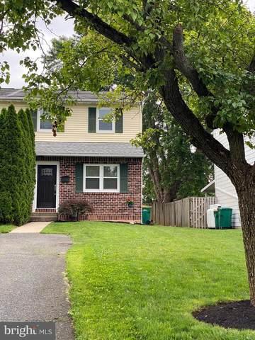 420 Jackson Street, PENNSBURG, PA 18073 (#PAMC697530) :: REMAX Horizons