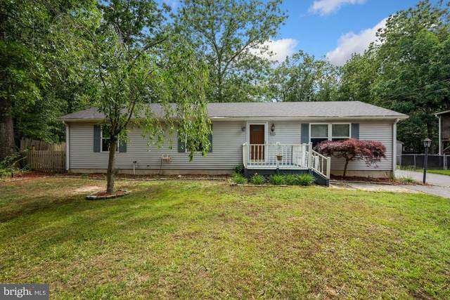 210 Florida, BROWNS MILLS, NJ 08015 (#NJBL400214) :: Holloway Real Estate Group