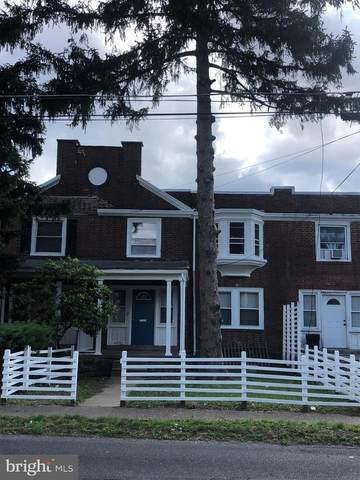 6372 Martins Mill Road, PHILADELPHIA, PA 19111 (#PAPH1028138) :: ExecuHome Realty