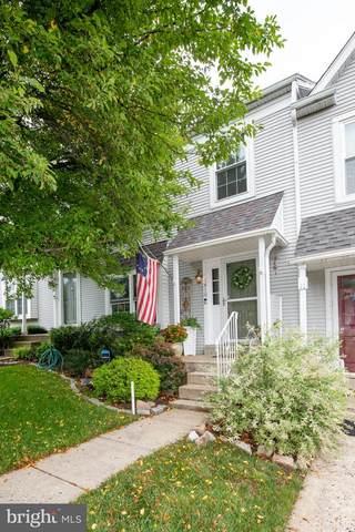 1418 Sentry Lane, NORRISTOWN, PA 19403 (#PAMC697548) :: Sunrise Home Sales Team of Mackintosh Inc Realtors